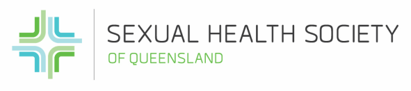 Sexual Health Society of Queensland